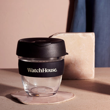 WatchHouse WatchHouse KeepCup