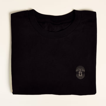 WatchHouse WatchHouse T-Shirt