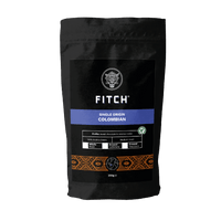 FITCH Brew Co FITCH Coffee Multipack