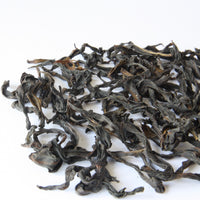 Tea Repertoire Phoenix Duck Shit Dancong Old Tree (Ya Shi Xiang) Loose Leaf Oolong Tea