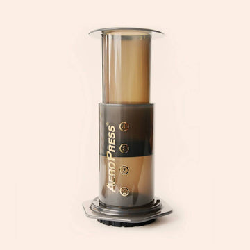 Aeropress Aeropress Coffee Maker