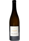 Markus Altenburger Chardonnay vom Kalk 2018 Wine