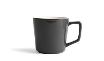 Created Co Angle Drip Mug (Case of 6) (Cool Grey)