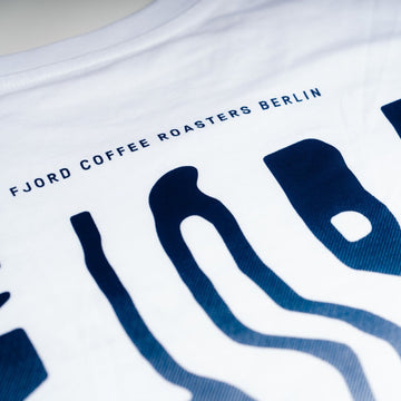 Fjord Fjord Wave T-Shirt