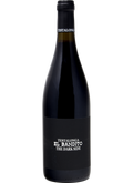 Testalonga El Bandito 'The Dark Side'  2020 Wine