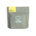 Cocora Colombia Caldas Decaf Coffee