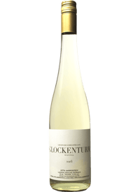 Jutta Ambrositsch Glockenturm 2016 White Field Blend Wine