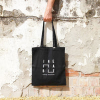 Ineffable Ineffable Tote Bag