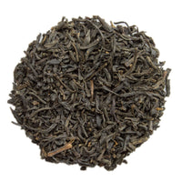 PekoeTea Edinburgh Keemun Loose Leaf Black Tea
