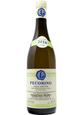 Emidio Pepe Pecorino 2016 Wine