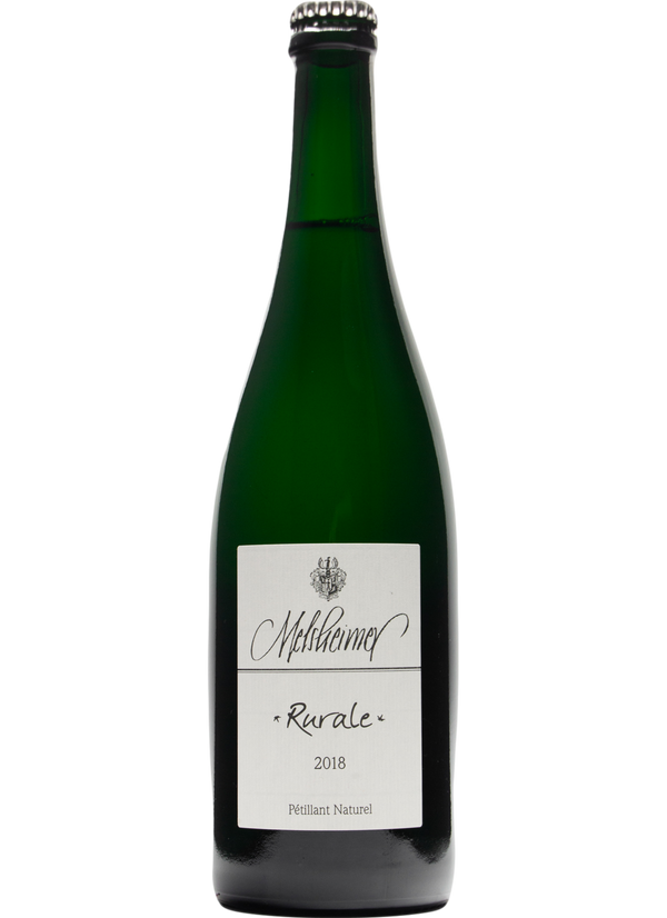 Thorsten Melsheimer Rurale 2018 Wine