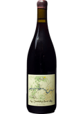 HIYU Wine Farm Smockshop Band Spring Ephemeral Grenache 2018 Wine