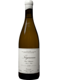 Envínate Táganan Blanco 2018 White Blend Wine