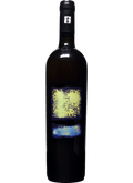 Selvadolce VB1 2017 Vermentino Wine