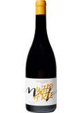 Michael Wenzel Voodoo Child 2019 Pinot Gris Wine