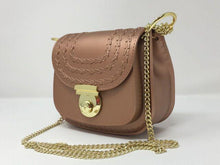 Load image into Gallery viewer, SK 8080 - PVC Crossbody