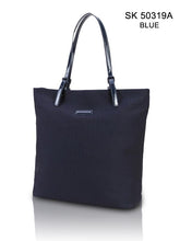 Load image into Gallery viewer, SK 50319 - Nylon Tote