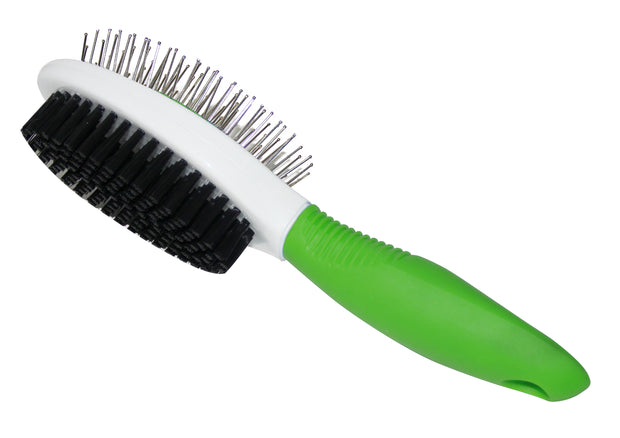 Dog Combo Brush