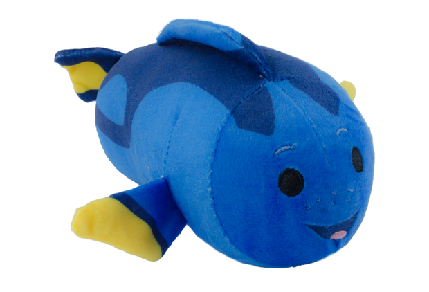 Disney Tsum Tsum Dory Small