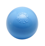 Jolly Ball Bounce-n Play 15cm Blauw