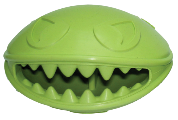 Jolly Monster Mouth 7,5 cm