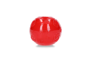 Kong Squeezz Ball Medium (Assort.)