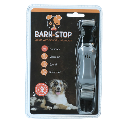Bark-Stop  (Anti-Blaf band)