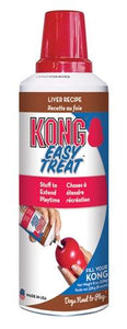 KONG EASY TREAT LEVER 226 GR