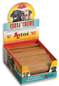 ANTOS CEREA FLAT STRIP