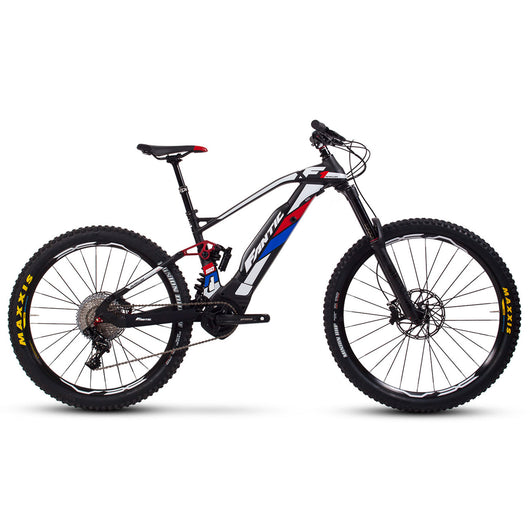 XF1 Enduro 180 Integra 630wh