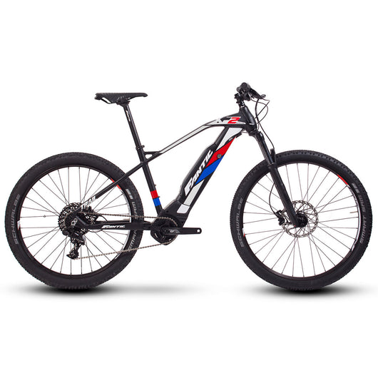XF2 Trail Integra 630wh