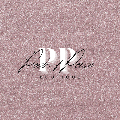 Posh & Poise Gift Card