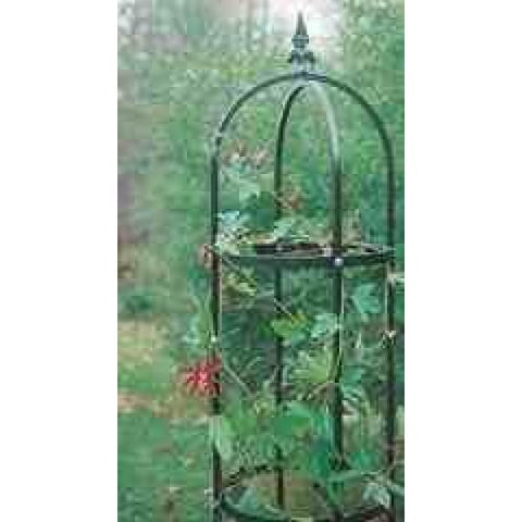 Heritage Obelisks 6ft 7ft and 8ft - Garden Gifts
