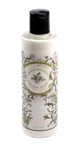 Body Lotion Verveine