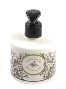 Hand & Body Lotion Verveine