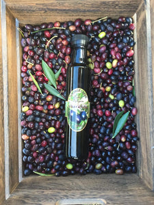Boomer Creek Olive Oil - 250ml or 500ml **SORRY SOLD OUT **