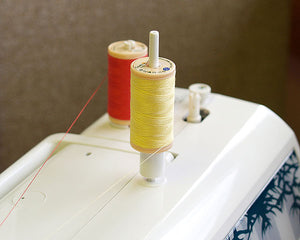 Sewing Machine Twin needle