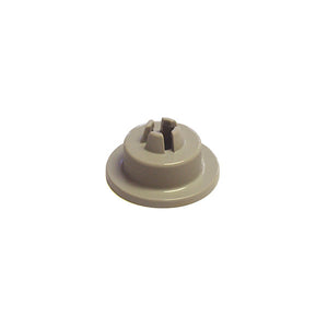 Spool Cap, Spool Guide