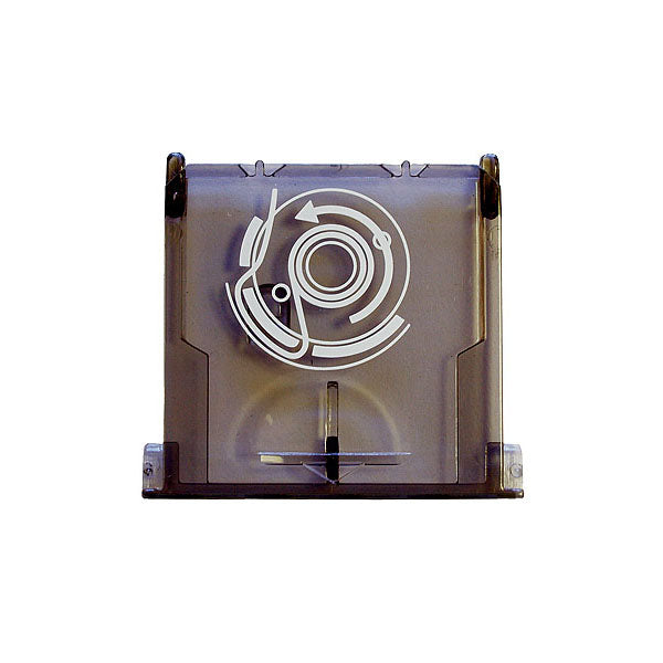 Horizontal Bobbin Case Plastic Cover
