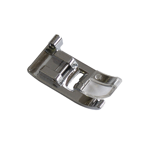 Multi purpose Zig Zag Foot for Toyota SP series sewing machines