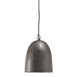 morrocan style pendant lighting. kitchen counter lighting, hotel, cafe, restaurant lighting