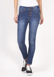 Numi Boyfriend Denim