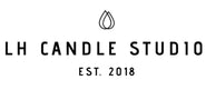 LH CANDLE STUDIO