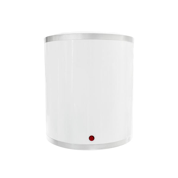15-Litre Water Heater