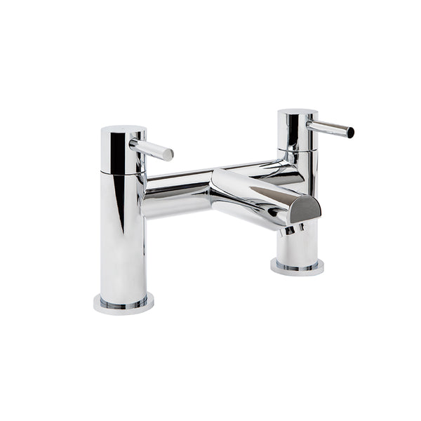 One-Hole Sink Faucet