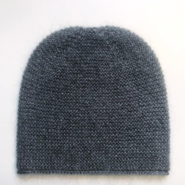That Hat - Beautiful Knitters
