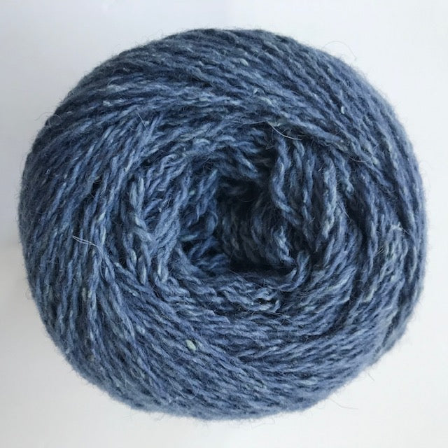 Hjertegarn WOOL SILK - 3005 - Beautiful Knitters