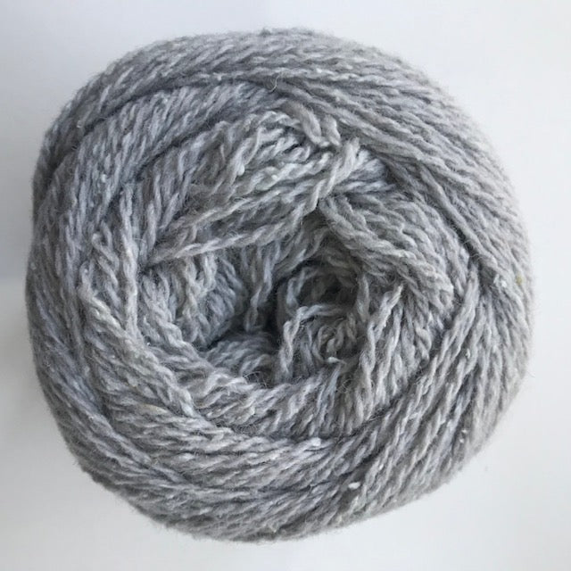 Hjertegarn WOOL SILK - 3013 - Beautiful Knitters
