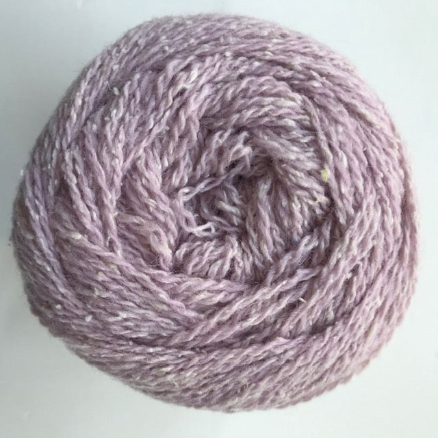 Hjertegarn WOOL SILK - 3015 - Beautiful Knitters