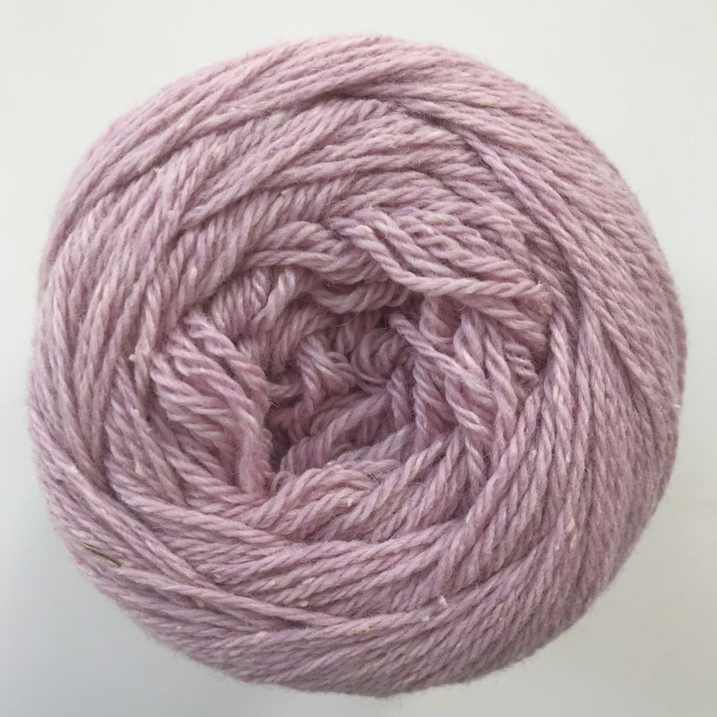 HjerteGarn ORGANIC TRIO - 5015 - Beautiful Knitters